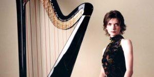 Lamberhurst Music Festival - Catrin Finch