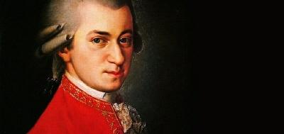 Lamberhurst Music Festival - Mozart