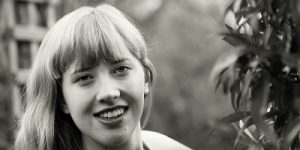 Lamberhurst Music Festival - Helen Lacey