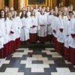 Clare Choir